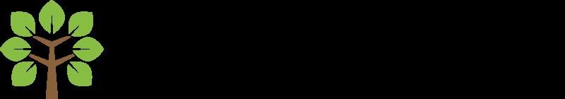 大阪市西区 西大橋・本町・心斎橋・四ツ橋の内科・呼吸器内科・循環器内科 みんな幸せクリニック